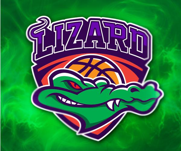 LIZARD-Sport-Logo-file-design-download