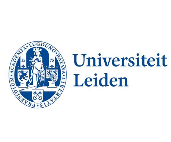 Leiden-University-logo-design-Netherlands