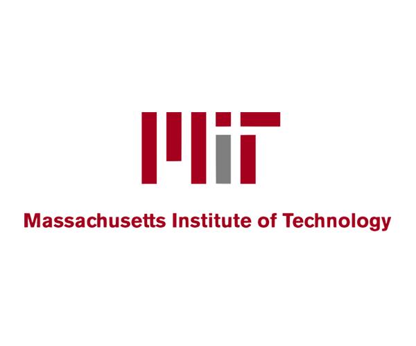 Massachusetts-Institute-of-Technology-logo-design
