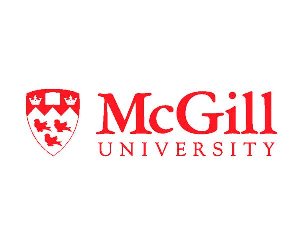 McGill-University-logo-design-Canada