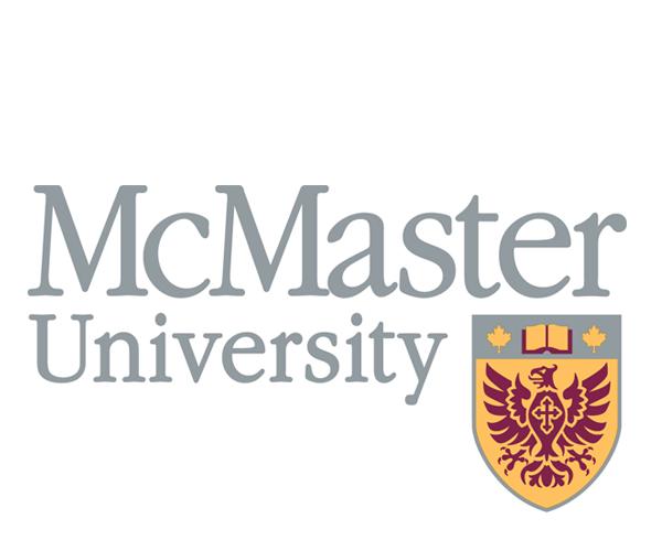 McMaster-University-logo-deisgn-Canada