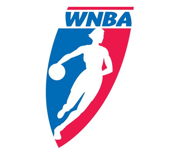 NBA-Womens-basketball-logo
