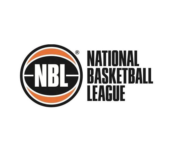 National-Basketball-League-Australia