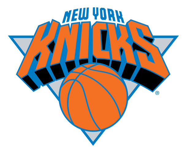 New-York-Knicks-basketball-team-logo-free-download