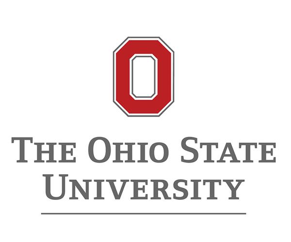 Ohio-State-University-logo-design