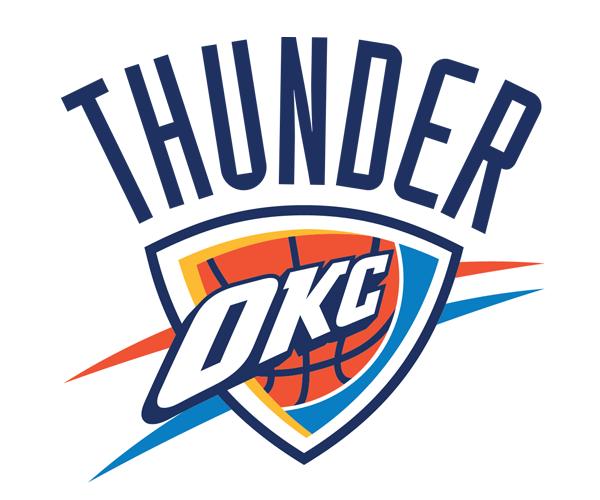 Oklahoma-City-Thunder-free-download