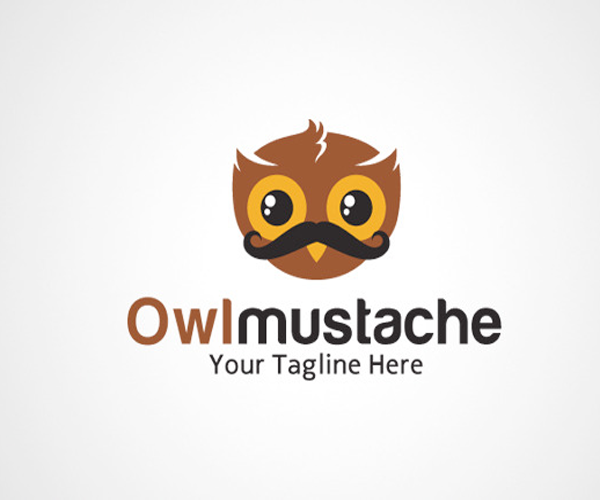 Owl-Logo-designs-For-Your-Inspiration