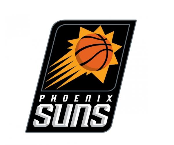 Phoenix-Suns-offical-logo-free-download