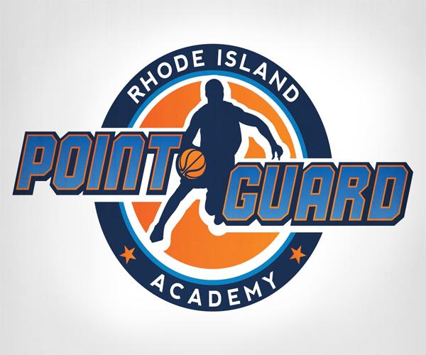 Point-Guard-Academy-logo