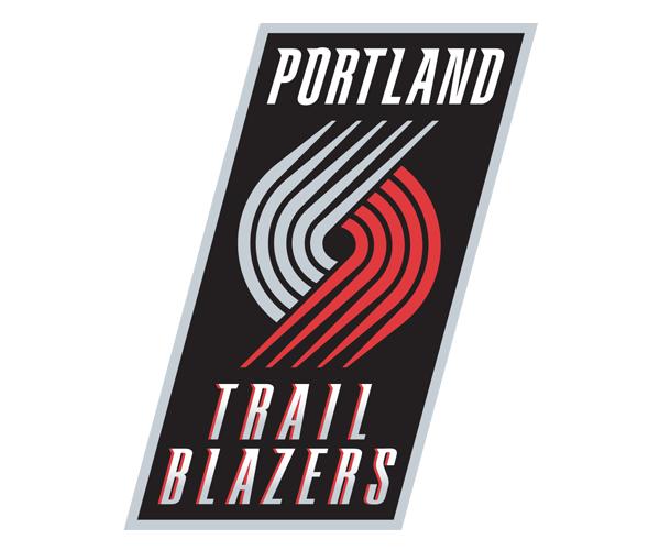 Portland-Trail-Blazers-offical-logo-design