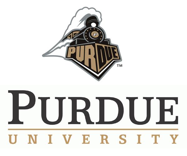 Purdue-University-logo-design