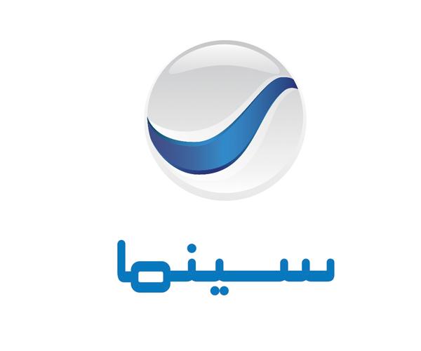 Rotana-logo-saudi-arabia-tv-logo-design-free-download