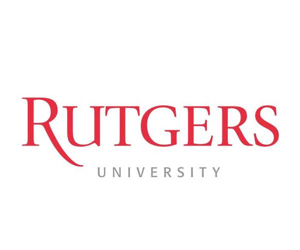 Rutgers-University-logo-design