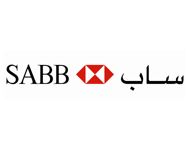 Saudi-British-Bank-logo-design