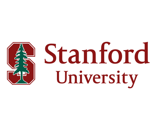 Stanford-University-USA-logo-design