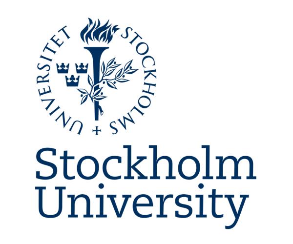 Stockholm-University-logo-design-Sweden