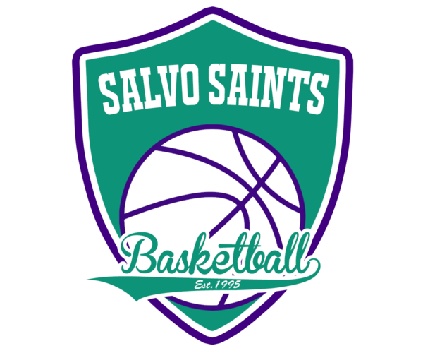 Sydenham-Saints-Basketball-logo-design-amazing