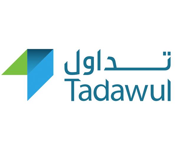 Tadawul-logo-free-download-png