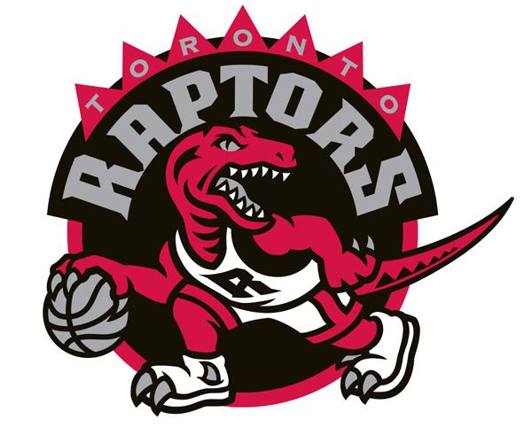 Toronto-Raptors-basketball-team-logo-png-free-download
