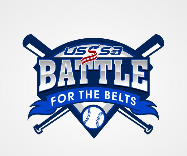 bab79dcf0b0 86+ Baseball Logo Designs for Your Inspiration - DIY Logo Designs
