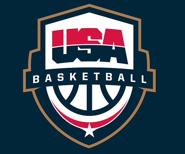 USA-basketball-amazing-logo-ideas-png-files