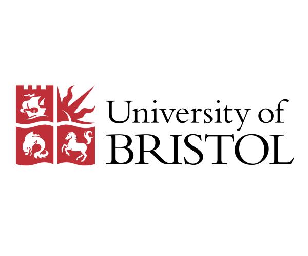 University-of-Bristol-logo-design