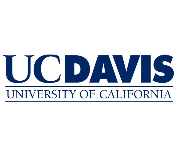 University-of-California-at-Davis-logo-deisgn