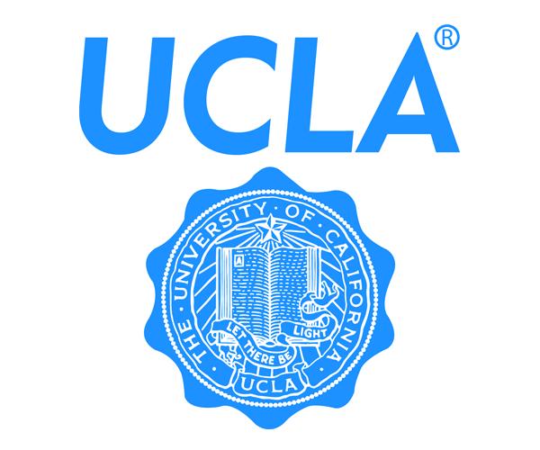 University-of-California-at-Los-Angeles-logo-design
