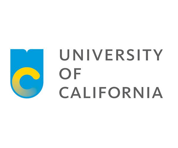 University-of-California-at-San-Diego-logo-design