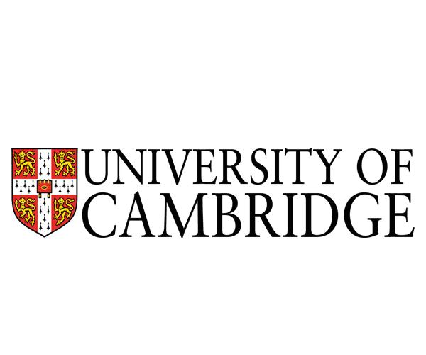 University-of-Cambridge-logo-free-download