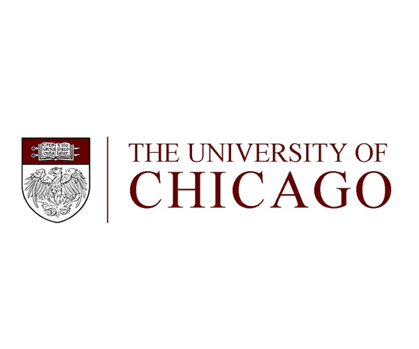 University-of-Chicago-logo-design-free