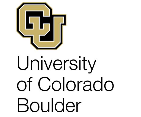 University-of-Colorado-logo-design