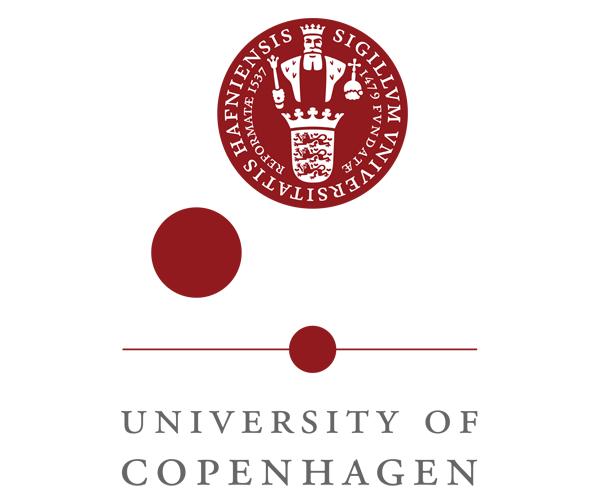 University-of-Copenhagen-logo