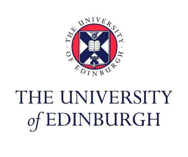 University-of-Edinburgh-logo-design