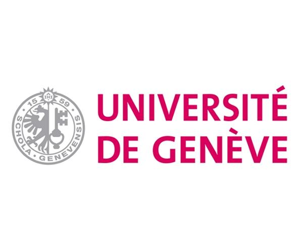 University-of-Geneva-logo-design