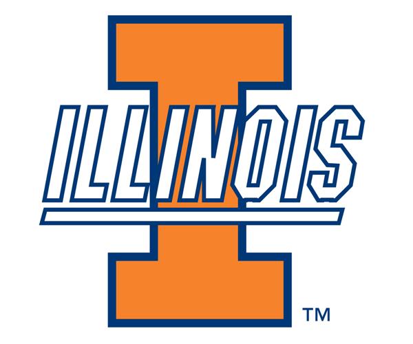 University-of-Illinois-logo-design