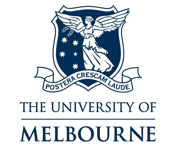 University-of-Melbourne-logo-design