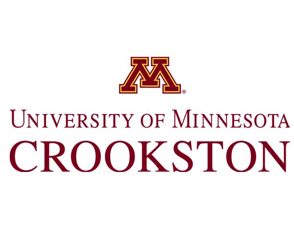 University-of-Minnesota-logo-design