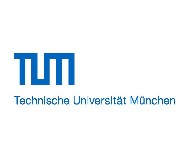 University-of-Munich-logo-design