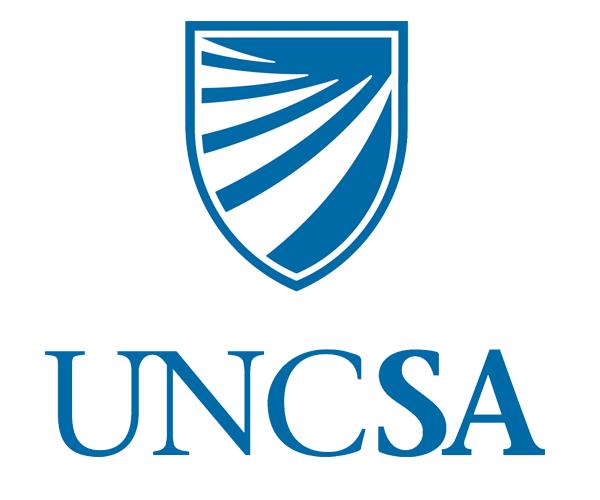 University-of-North-Carolina-logo-design