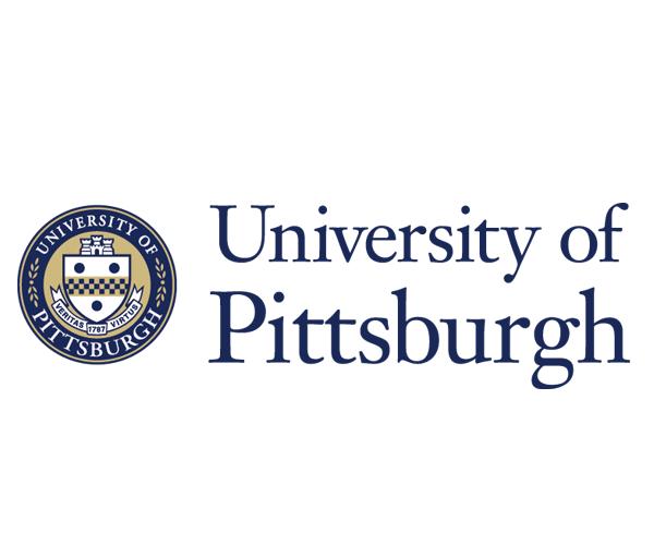 University-of-Pittsburgh-logo-design