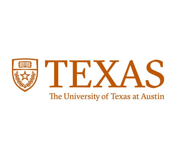University-of-Texas-at-austin-logo-design