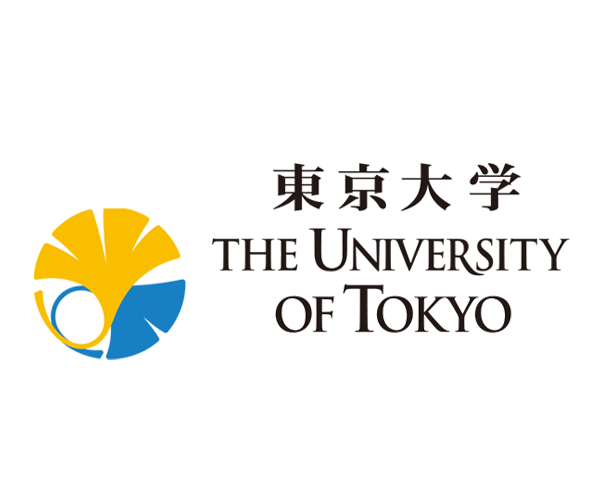 University-of-Tokyo-logo-design
