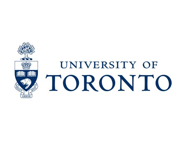 University-of-Toronto-logo-design-free-download