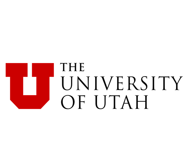 University-of-Utah-logo-design-USA