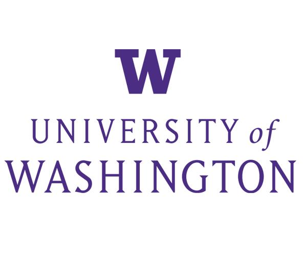 University-of-Washington-logo-design
