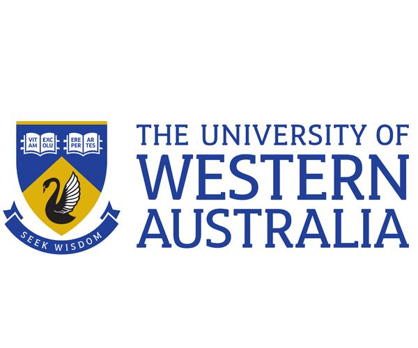 University-of-Western-Australia-logo-design