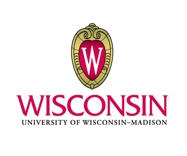 University-of-Wisconsin-logo-download