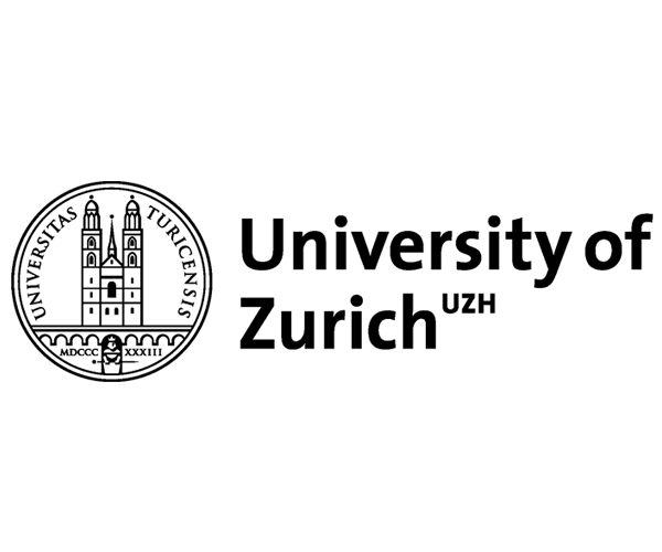 University-of-Zurich-logo-design