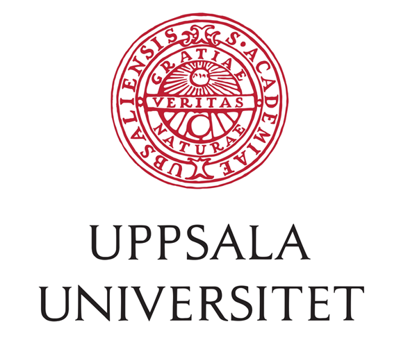 Uppsala-University-logo-design